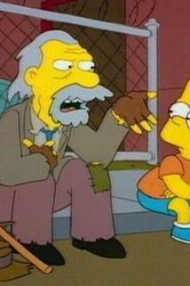 Simpsonovi - Den, kdy zemřelo násilí  - The Day the Violence Died