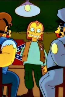Simpsonovi - Dvaadvacet krátkých filmů o Springfieldu  - 22 Short Films About Springfield
