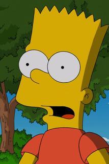 Simpsonovi - Homerova fóbie  - Homer's Phobia