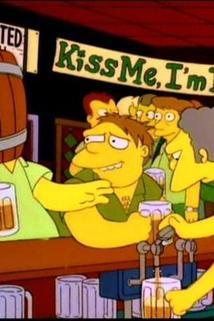 Simpsonovi - Homer versus 18. dodatek ústavy  - Homer vs. the 18th Amendment