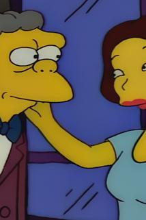 Simpsonovi - Jak napálit pojišťovnu  - Dumbbell Indemnity