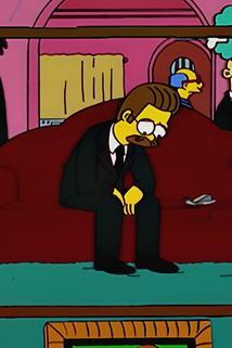 Simpsonovi - Kdo ví, kdo ovdoví?  - Alone Again, Natura-Diddly