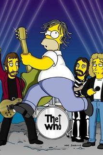 Simpsonovi - Příběh dvou Springfieldů  - A Tale of Two Springfields