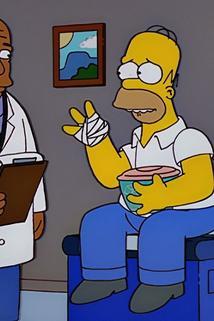 Simpsonovi - Trilogie omylů  - Trilogy of Error