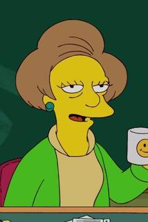 Simpsonovi - Pětka je pro Barta málo  - Bart Gets a 'Z'