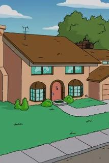 Simpsonovi - Tenkrát ve Springfieldu  - Once Upon a Time in Springfield