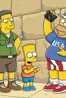 Největší Homer všech dob