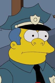 Simpsonovi - Kult Montgomeryho Burnse  - American History X-cellent