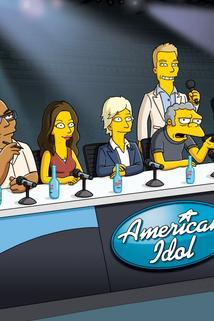 Simpsonovi - Suď mě něžně  - Judge Me Tender