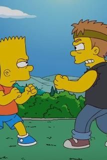 Simpsonovi - Matky, které nestojí za hřích  - Moms I'd Like to Forget