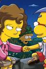 Střihoruký Homer