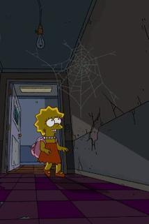 Simpsonovi - 500 klíčů  - 500 Keys