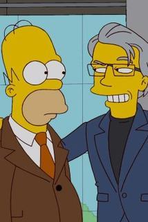 Simpsonovi - Otázky Homera Simpsona  - Politically Inept, with Homer Simpson