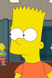 Simpsonovi - Před zničením otestujte  - A Test Before Trying
