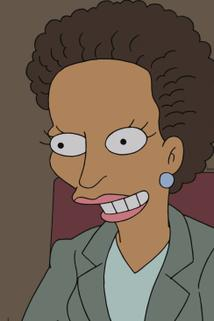 Simpsonovi - Po čem animované ženy touží  - What Animated Women Want