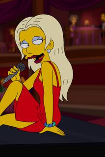 Simpsonovi - Falešný virtuóz  - The Fabulous Faker Boy