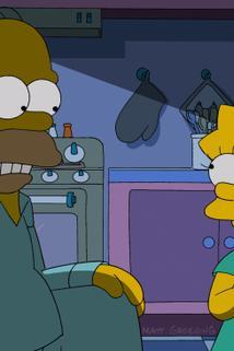 Simpsonovi - Homerland  - Homerland