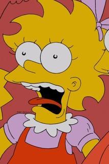 Simpsonovi - Speciální čarodějnický díl XXIV  - Treehouse of Horror XXIV