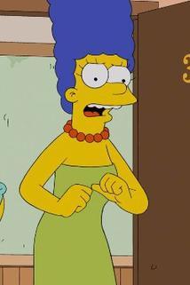 Simpsonovi - Novorozeně  - Labor Pains
