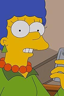 Simpsonovi - Na jedné lodi  - The Wreck of the Relationship