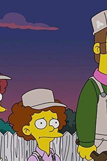 Simpsonovi - Šikanátor  - Bull-E