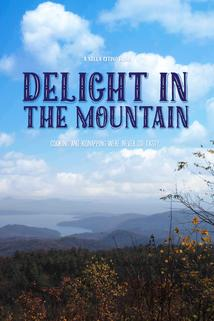 Delight in the Mountain ()