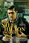 Případ Nile Hilton (2017)