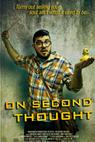On Second Thought (2015)