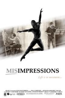 Misimpressions