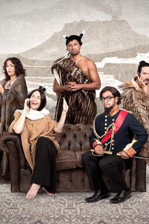 Find Me a Maori Bride  - Find Me a Maori Bride