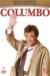 Columbo: To je vražda, řeklo portské