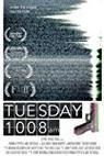 Tuesday, 10:08am