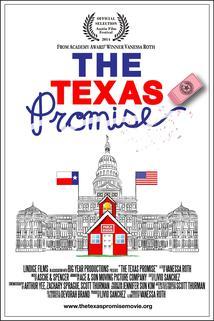 The Texas Promise
