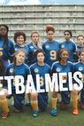 Voetbalmeisjes (2016)
