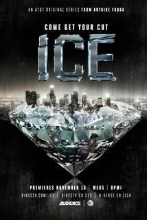 Ice  - Ice