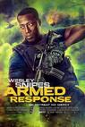 Armed Response ()