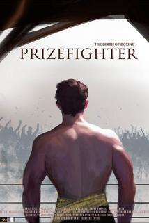Prizefighter ()