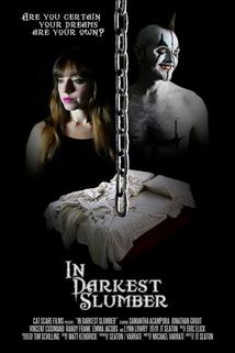 In Darkest Slumber