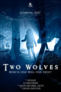 Two Wolves  - Two Wolves