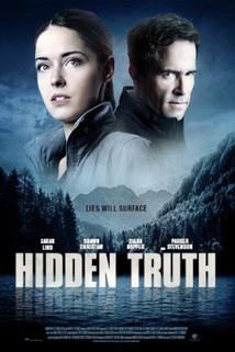 Hidden Truth  - Hidden Truth