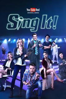 Sing It!  - Sing It!