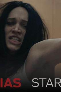 Murder Made Me Famous - Jodi Arias  - Jodi Arias