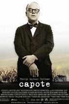 Plakát k filmu: Capote