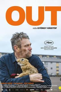 Plakát k filmu: Out