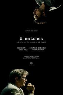 Six Matches