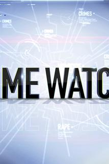 Crime Watch Daily ()