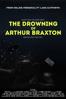 The Drowning of Arthur Braxton