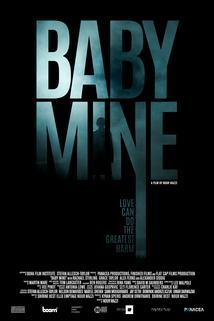 Baby Mine  - Baby Mine