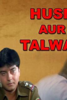 Husn Aur Talwar