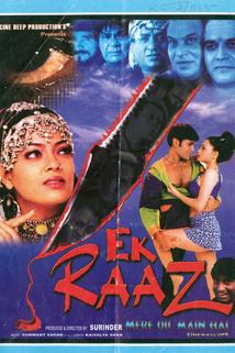 Ek Raaz Mere Dil Mein Hai